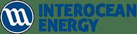 Interocean Energy
